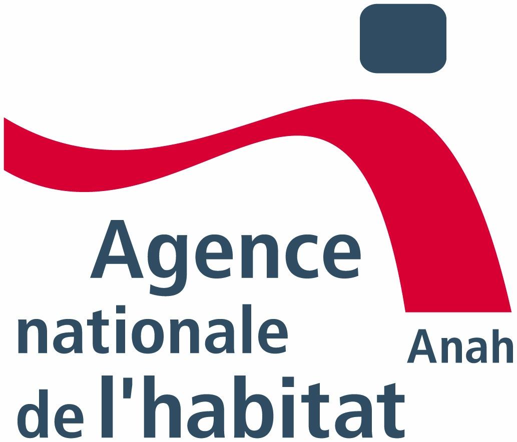ANAH Logo