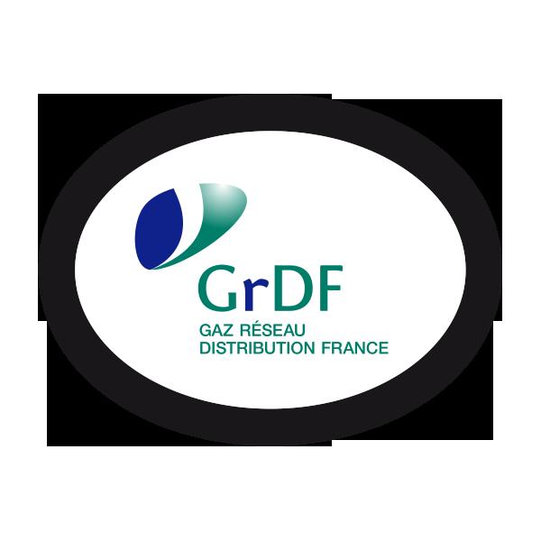 GrDF_logo2014_rvb.png