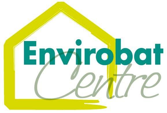 Envirobat_logo