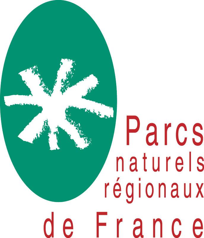 Logo_Federation_des_PNR.jpg