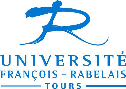 Logo_Universite_Francois_Rabelais