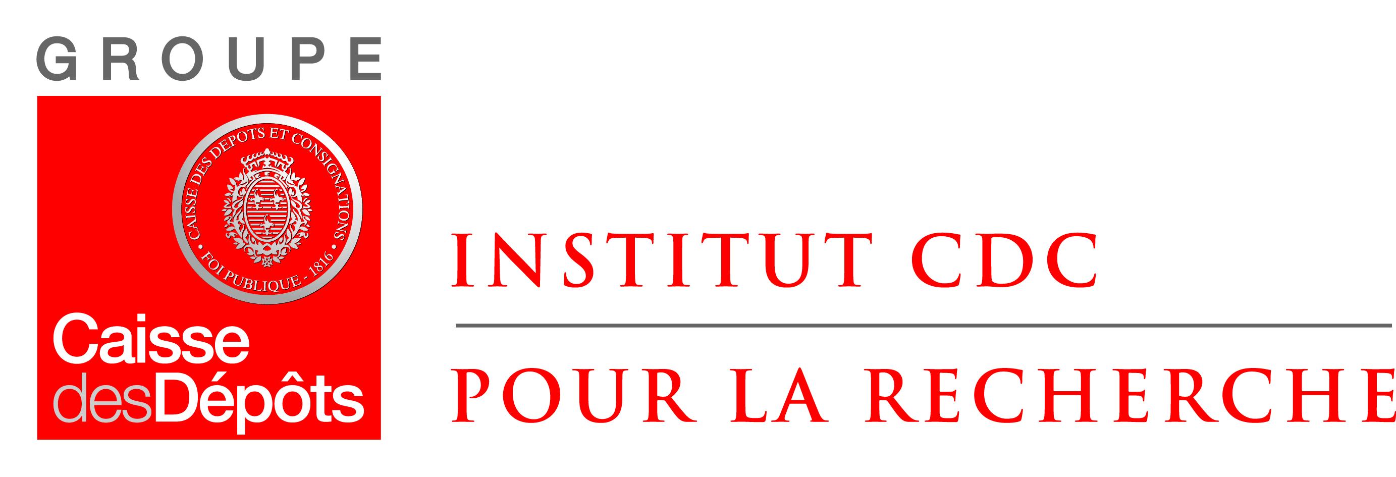 Logo_Institut_CDC_quadri.jpg