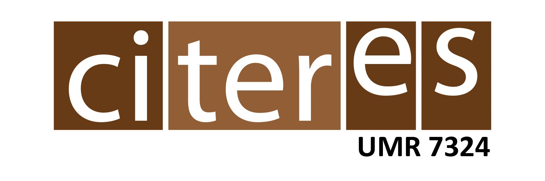 logo_CITERES