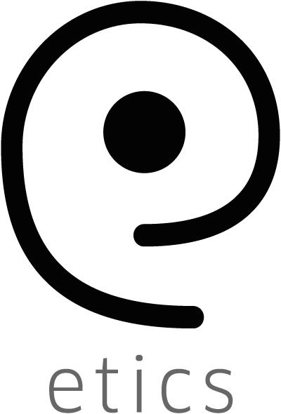 logo_etics