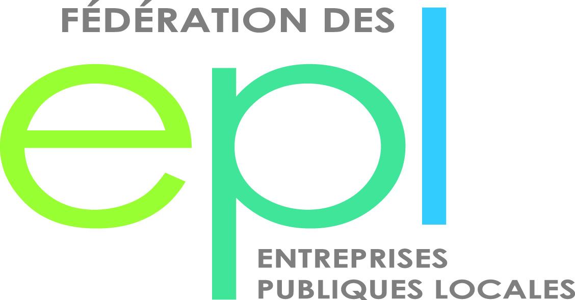 logo_federation_Q.jpg
